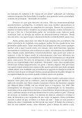 A feminilidade como máscara1, 2 - Page 7