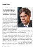 Revista RI - Ricam Consultoria - Page 3