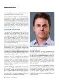 Revista RI - Ricam Consultoria - Page 4