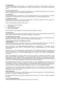 BDFA-Wettbewerbsbestimmungen - LFVB - Seite 2