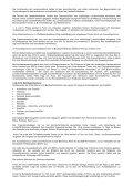 BDFA-Wettbewerbsbestimmungen - LFVB - Seite 3