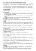 BDFA-Wettbewerbsbestimmungen - LFVB - Seite 4