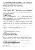 BDFA-Wettbewerbsbestimmungen - LFVB - Seite 6