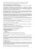 BDFA-Wettbewerbsbestimmungen - LFVB - Seite 7