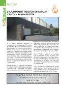 remontada ! novetat festa major 2012 - Tot Bellaterra - Page 6