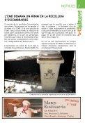 remontada ! novetat festa major 2012 - Tot Bellaterra - Page 7