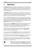 4. Licensing: the Activation Procedure - Aastra - Page 5