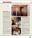 Download the file - Madrid - Page 3