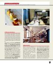 Download the file - Madrid - Page 5