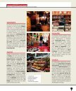 Download the file - Madrid - Page 7