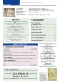 Il Brentella - Consorzio di Bonifica Piave - Page 2