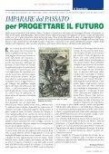 Il Brentella - Consorzio di Bonifica Piave - Page 3