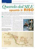 Il Brentella - Consorzio di Bonifica Piave - Page 4