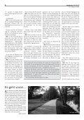 für den Co2-freien Traumurlaub! - Seite 4