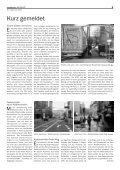 für den Co2-freien Traumurlaub! - Seite 5