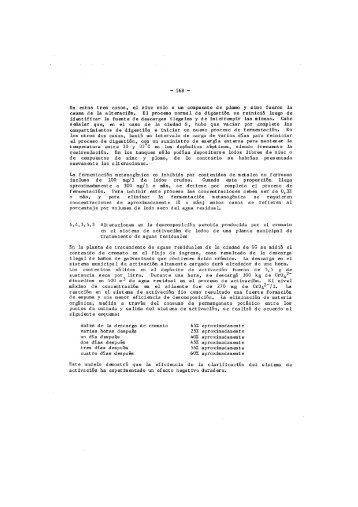 Parte 5 - BVSDE Desarrollo Sostenible