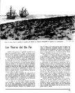 Nº 2 - Las tierras del Sin Fin - Page 3