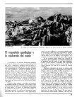Nº 2 - Las tierras del Sin Fin - Page 7