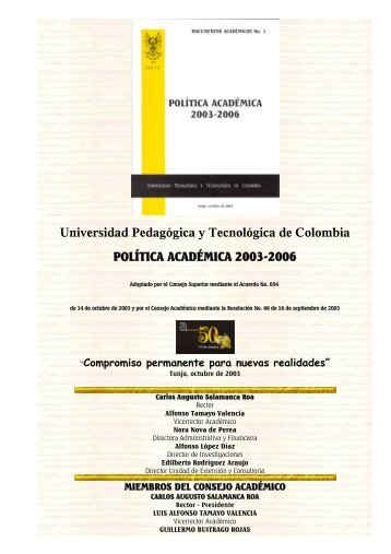 politica_academica_2.. - Educación virtual Uptc