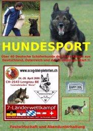3 - der Landesgruppe Bayern-Süd