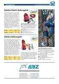 2-Punkt-Auffanggurt Atlas - ABZ Handels GmbH - Seite 4