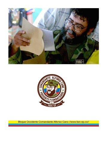 Descargar - Centro de Documentación de los Movimientos Armados