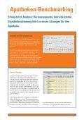 Aktuell – signifikant - vergleichbar - ADG - Seite 6