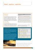 Aktuell – signifikant - vergleichbar - ADG - Seite 7