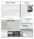 Humanidade - Curso de Florais de Bach - Page 7