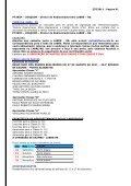 QTC 10-SET-2011 - PY3PO - Page 2