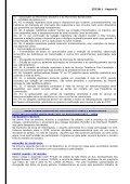 QTC 10-SET-2011 - PY3PO - Page 4