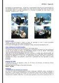QTC 10-SET-2011 - PY3PO - Page 5