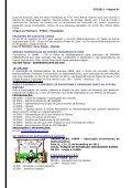 QTC 10-SET-2011 - PY3PO - Page 6