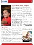 Versão PDF - Ramacrisna - Page 3
