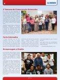 Versão PDF - Ramacrisna - Page 6