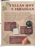 signo del zodiaco - RBA Coleccionables - Page 4