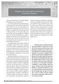 enseñanzas para lograr enseñanzas para lograr - SGI-USA - Page 4