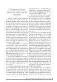 enseñanzas para lograr enseñanzas para lograr - SGI-USA - Page 5