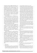 enseñanzas para lograr enseñanzas para lograr - SGI-USA - Page 6
