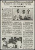 Pixurum Especial - Page 7