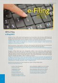 eFiling%20Handbook%20lw - Page 2