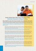 eFiling%20Handbook%20lw - Page 4