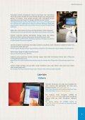 eFiling%20Handbook%20lw - Page 5