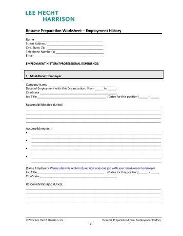 tax preparer job description job decoded chipotle restaurant team