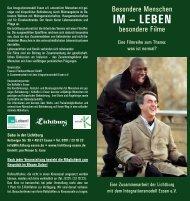 Der Flyer mit dem Programm als PDF-File zum ... - Lichtburg Essen