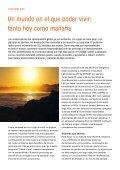 Catálogo General de Luz 2012/2013 - Osram - Page 6