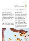 Catálogo General de Luz 2012/2013 - Osram - Page 7