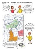 Descargar folleto - peces para la vida - Page 4