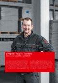 Das Lichtgitter Lagerprogramm - Lichtgitter GmbH - Seite 2