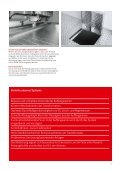 Info-Broschüre Feuerhemmende Abdeckungen ... - Lichtgitter GmbH - Seite 5